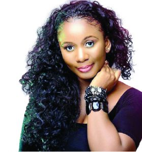 Amanda Ebeye Biography, age, family, movies, net worth