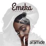 Aramide - Emeka - (Amaka Cover)