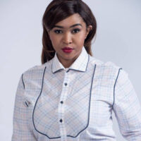 Ayanda Ncwane Biography