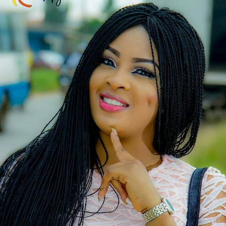Bidemi Kosoko biography, profile