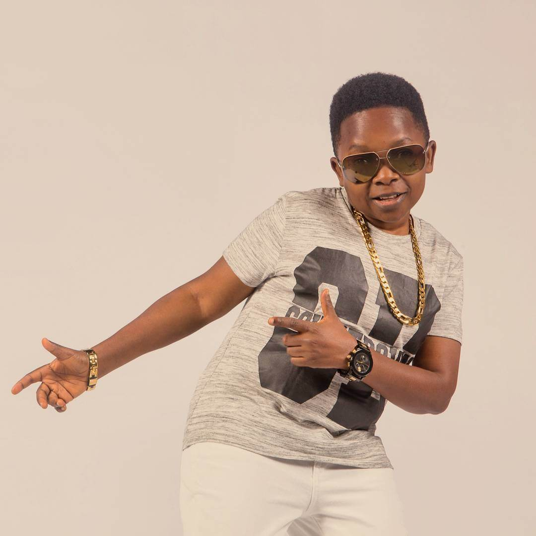 Chinedu Ikedieze biography, movies and net worth