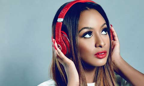 DJ Cuppy biography, age, net worth