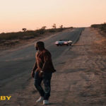 Video davido - Nwa Baby