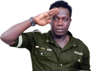 Dunan Mighty Biography and net worth