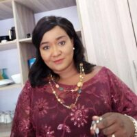 Ebele Okaro biography, age, movies and net worth