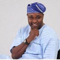 Femi Aebayo biography & Net worth