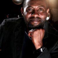 Femi Odugbemi biography