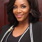 Genevieve Nnaji Biography, age, net worth