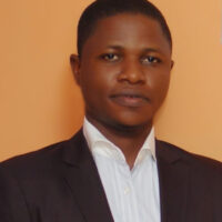 Jide Ogunsanya biography, age and net worth