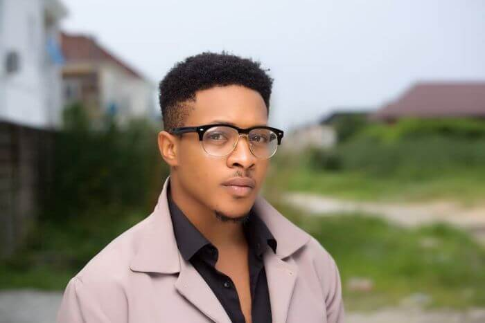 Jon Ogah Biography, songs, pictures