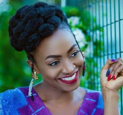 Kate Henshaw Biography, age, net worth