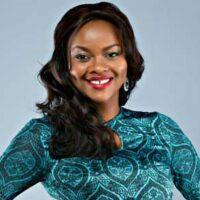 Kehinde Bankole Biography, age, movies