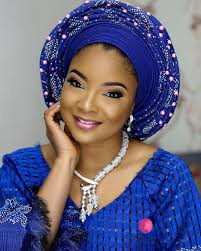 Linda Ejiofor Biography, age, height, movies, net worth