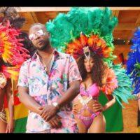 video: Maleek Berry - Gimme Life