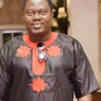 Muyiwa Ademola biography, age, movies, net worth