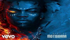video: Olamide - Motigbana