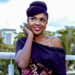 Omoni Oboli biography, age, movies, net worth