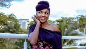 Omoni Oboli biography, age, movies, net worth