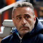 Paul Bento named as new south korea coach