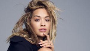 Rita Ora Bio, wiki, net worth
