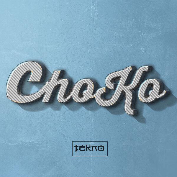 Tekno - Choko