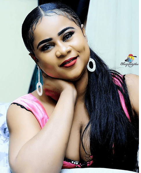 Uju Okoli biography, age, movies