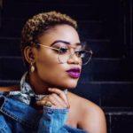 Victoria Kolawole biography, age, profile