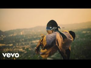 video: Runtown - Unleash