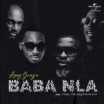Larry Gaaga - Baba Nla