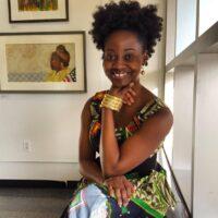 Adeola Fayehun biography