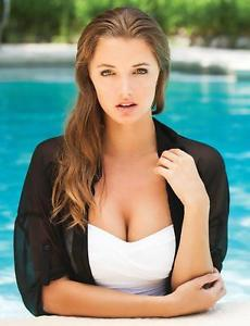 Alyssa Arce Biography - Age, Net Worth, Relationship