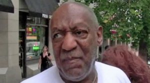 US comedian Bill Cosby sentenced to 3 to 10 years in prison