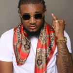 Ceeza Milli Biography - Age, Wikipedia, Songs, Record Label