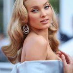 Elsa Hosk Biography - Age, Net Worth