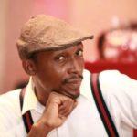 Frank Donga | Kunle Idowu biography, age, profile, wife