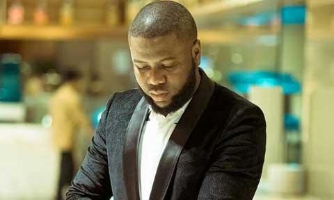 Hushpuppi Biography - Age, Wikipedia, Profile & Net Worth