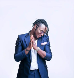Ichaba Biography, age, songs, record label