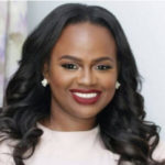 Jade Osiberu biography, wikipedia, pictures