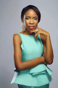 Kemi Lala Akindoju Biography - Age, Movies, Nominations & Pictures