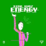 [Music] KidaKudz - Energy (Freestyle) mp3 download