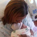 Linda Ikeji turns 38
