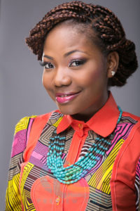 Mercy Chinwo Biography - Age, Songs