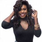 Niniola Biography - Age, Songs, Net Worth & Pictures