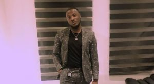 Peruzzi ft Mayorkun - Ola mp3 download