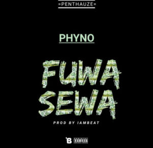 Download mp3 Phyno - Fuwa Fuwa