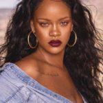Singer Rihanna Becomes Barbados Ambassador
