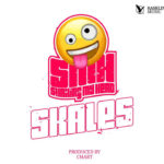 Skales - Shaking My Head (SMH) mp3 download