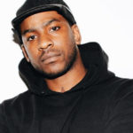 Skepta Biography - Age, Net Worth, Songs