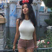 Svetlana Bilyalova Biography - Wiki, Height, Weight, Ethnicity & Pictures