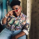Teni Biography - Age, Wikipedia, Songs